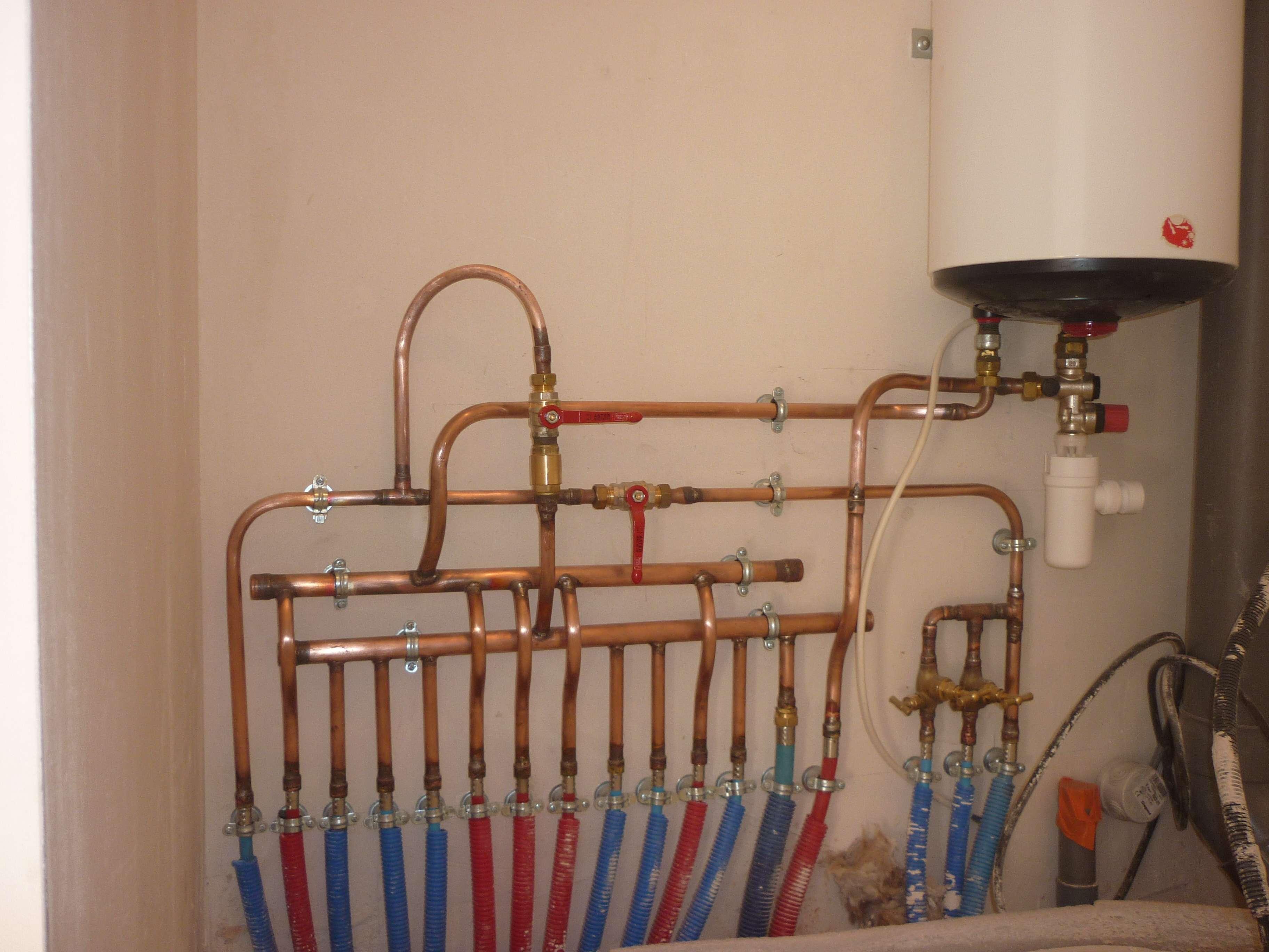 Installation plomberie, plombier, plomberie, Robinetterie, lavabo