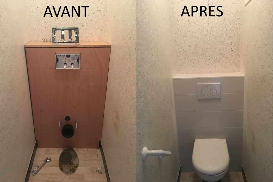 wc, sanitaire, rénovation sanitaire, plombier, tuyauterie